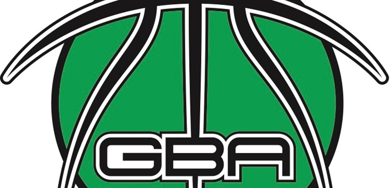 Vistra Guernsey Basketball League - Season Round-up
